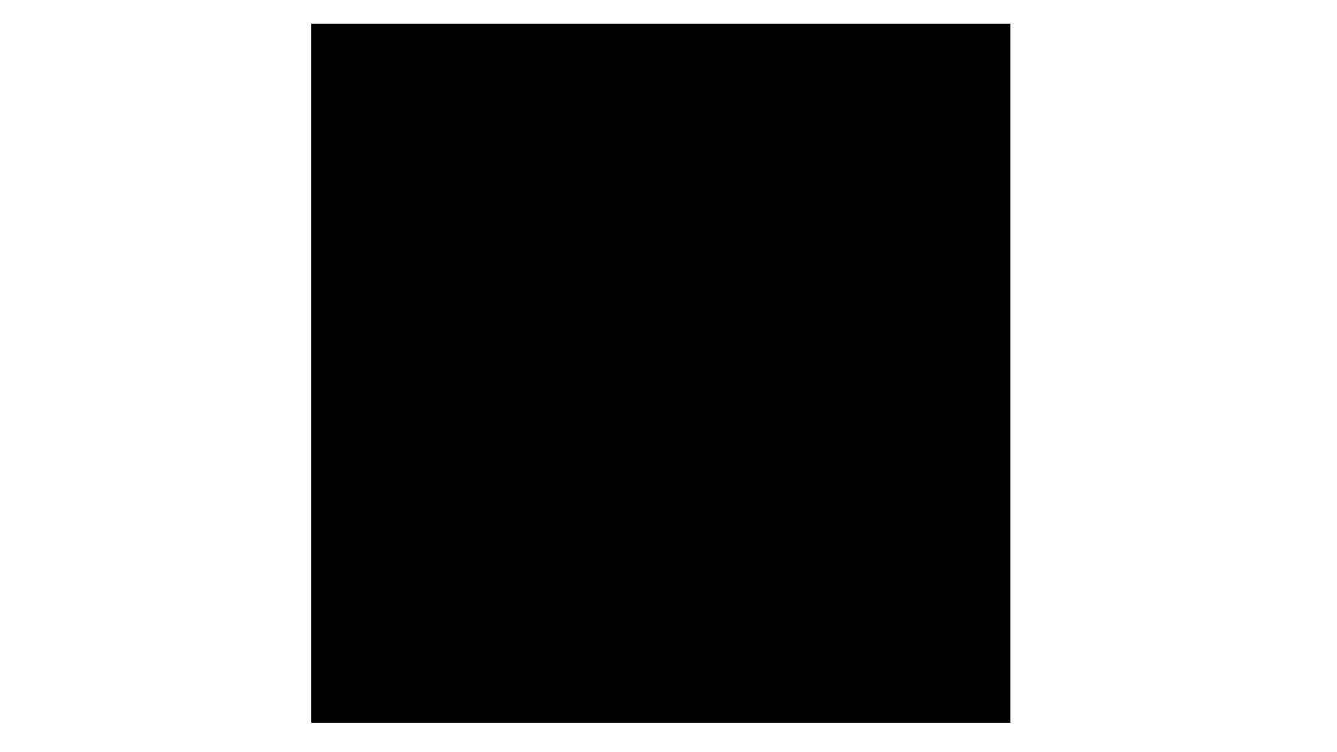Meaning GitHub logo and symbol.
