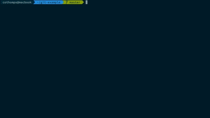 How do I rename a local branch in Git?.