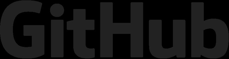 GitHub Logos and Usage · GitHub.