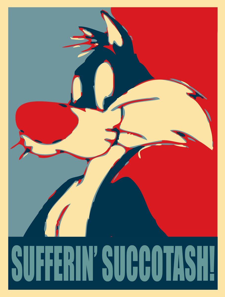 "Jenn on Twitter: ""Has Rudy Giuliani always sounded like Sylvester."