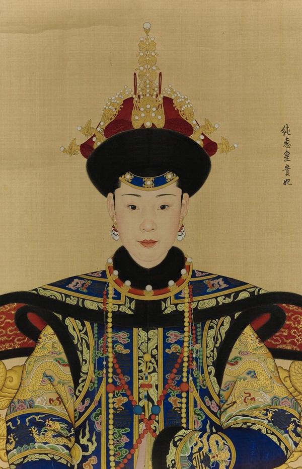 Strong Sales at Sotheby's Hong Kong.