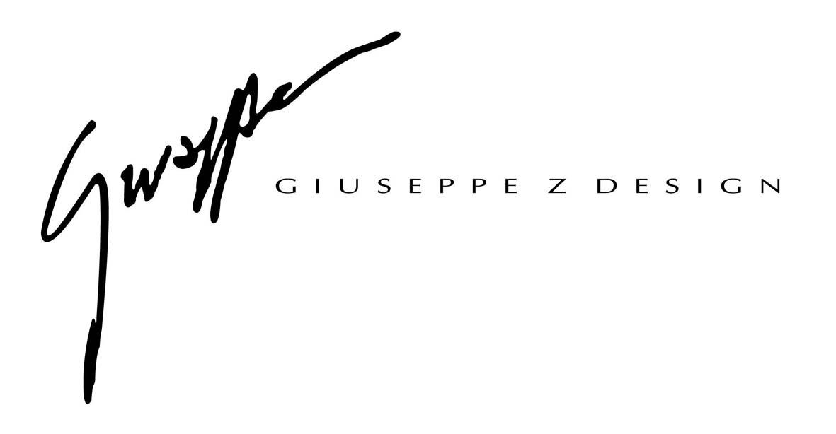 European Trademarks (CTM) of Giuseppe Zanotti S.p.A. (29.