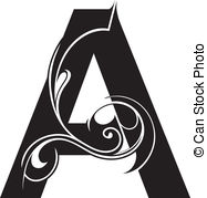 Letter Clip Art and Stock Illustrations. 529,122 Letter EPS.