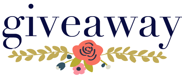 Clothing Giveaway Clipart.