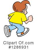 Walk Away Clipart.