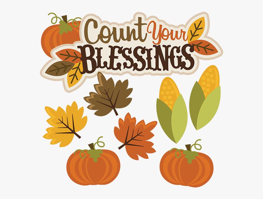 Thanksgiving Clip Art.