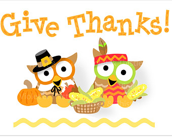Free Give Thanks Cliparts, Download Free Clip Art, Free Clip.