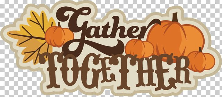 Thanksgiving Give Thanks With A Grateful Heart Cricut PNG.