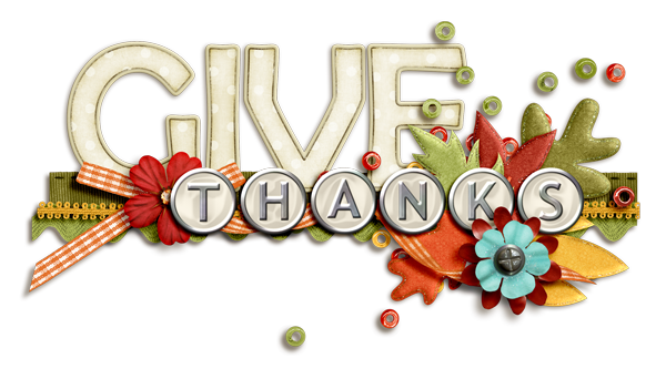 Free Thankful Heart Cliparts, Download Free Clip Art, Free.