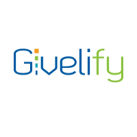 Givelify Indianapolis Office.