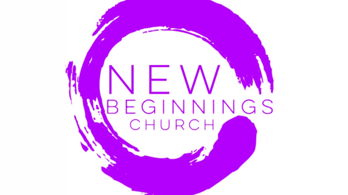 New Beginnings Church Of Ellenville Online and Mobile Giving.
