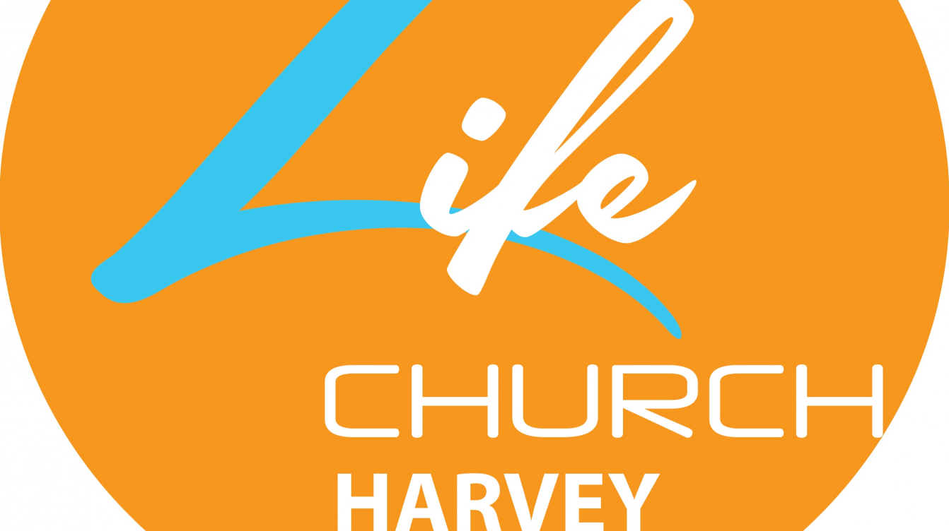 Life Church Harvey Online and Mobile Giving App.
