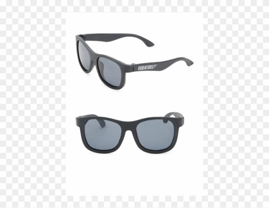 Babiators Original Navigator Sunglasses.