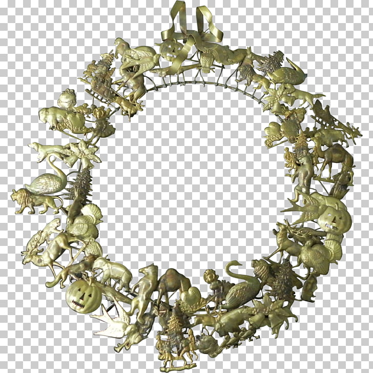 Helena Bordon Wreath Fashion Givenchy, others PNG clipart.