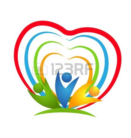 11,570 Giving Love Cliparts, Stock Vector And Royalty Free Giving.