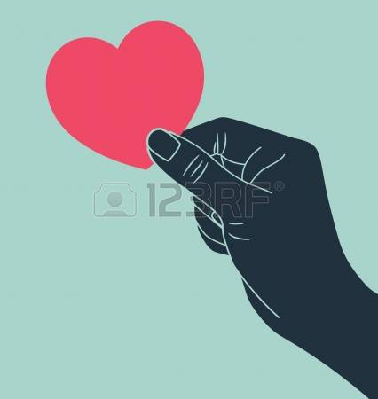 22,680 Giving Hands Cliparts, Stock Vector And Royalty Free Giving.