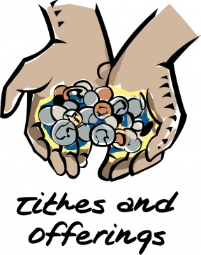 Giving Money To Homeless Clipart.