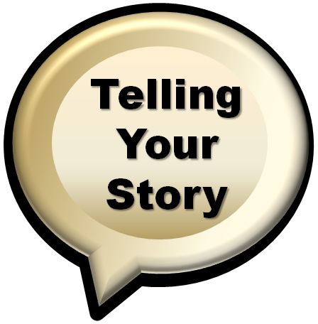 How Orality Gives You a More Powerful Testimony.