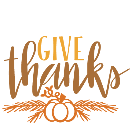 Giving Thanks Clipart (102+ images in Collection) Page 2.
