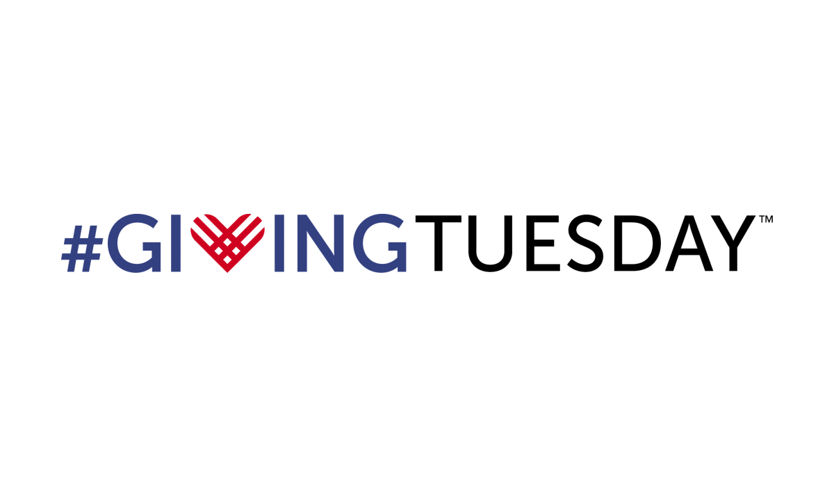 Your #GivingTuesday Strategy to Engage Supporters & Increase Donations.