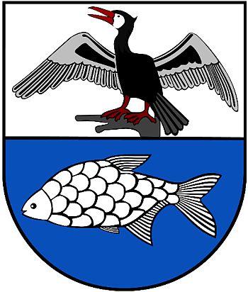Giżycko (rural municipality).