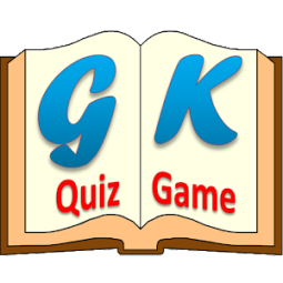 GK Quiz : World General Knowledge app App Ranking and Store.