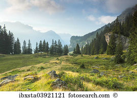 Glarus Stock Photo Images. 341 glarus royalty free images and.