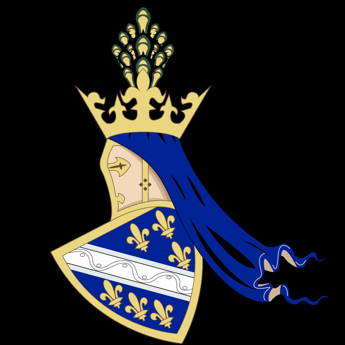 Kotromanić dynasty.