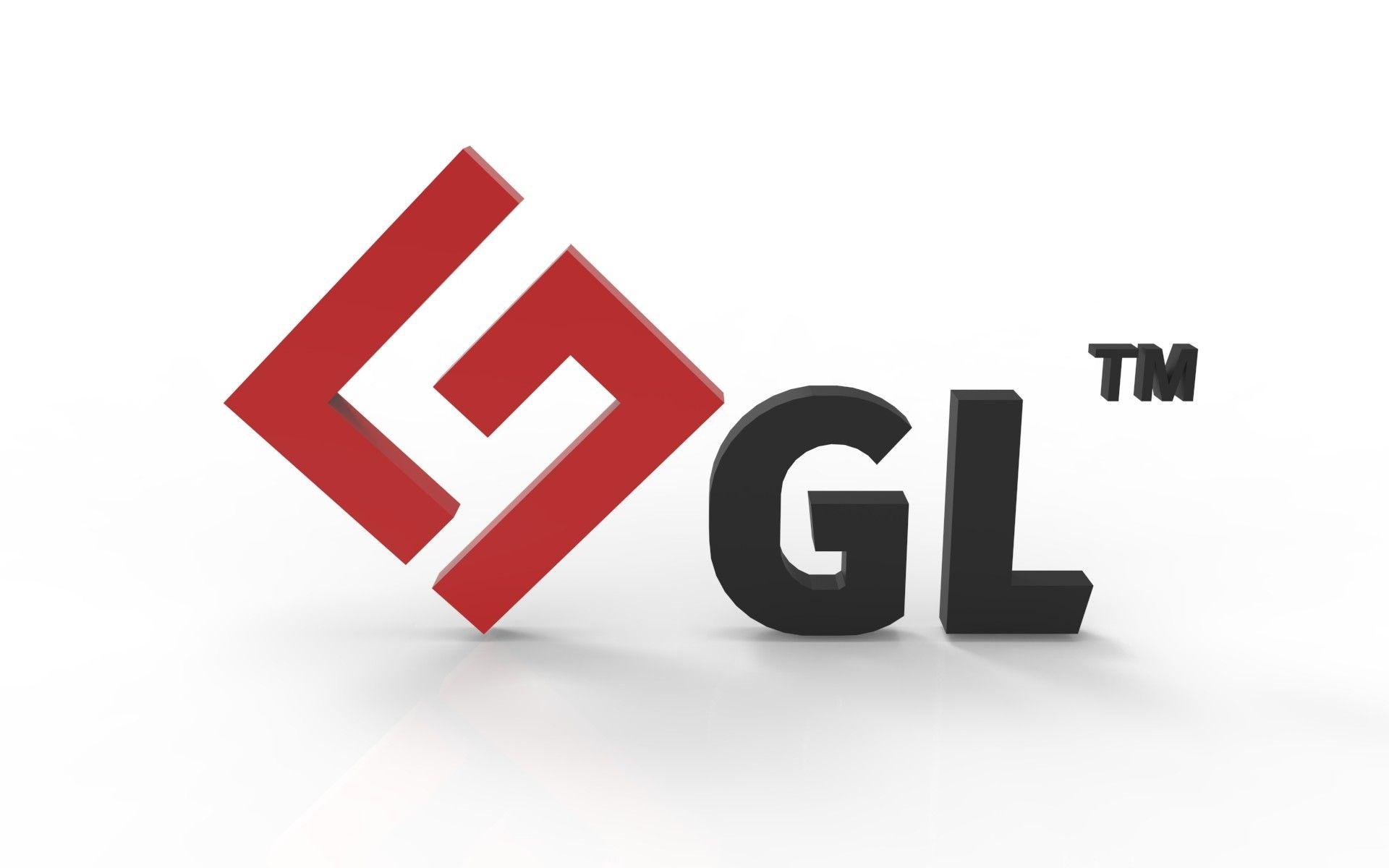 Image result for gl logo.