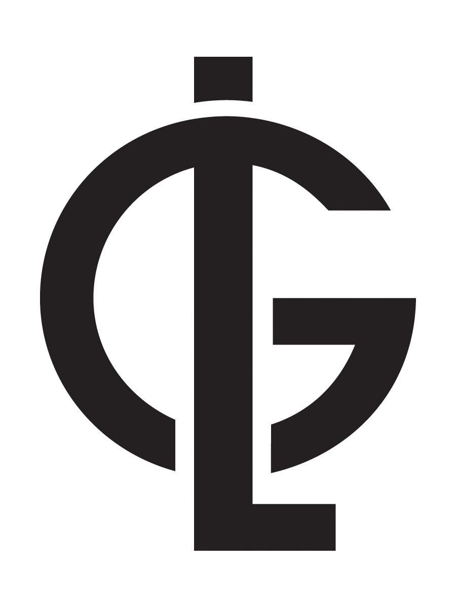 Gl Logos.