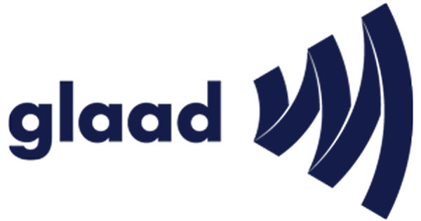 GLAAD partners with UN on Spirit Day campaign.