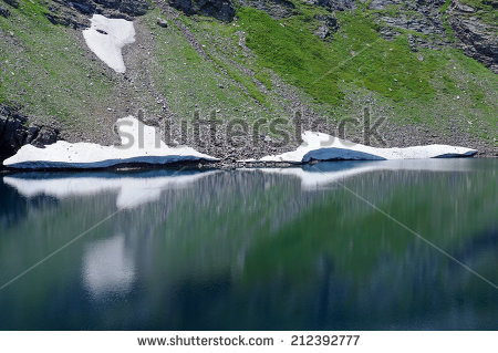 Glacial Park Conservation Area Stock Photos, Royalty.