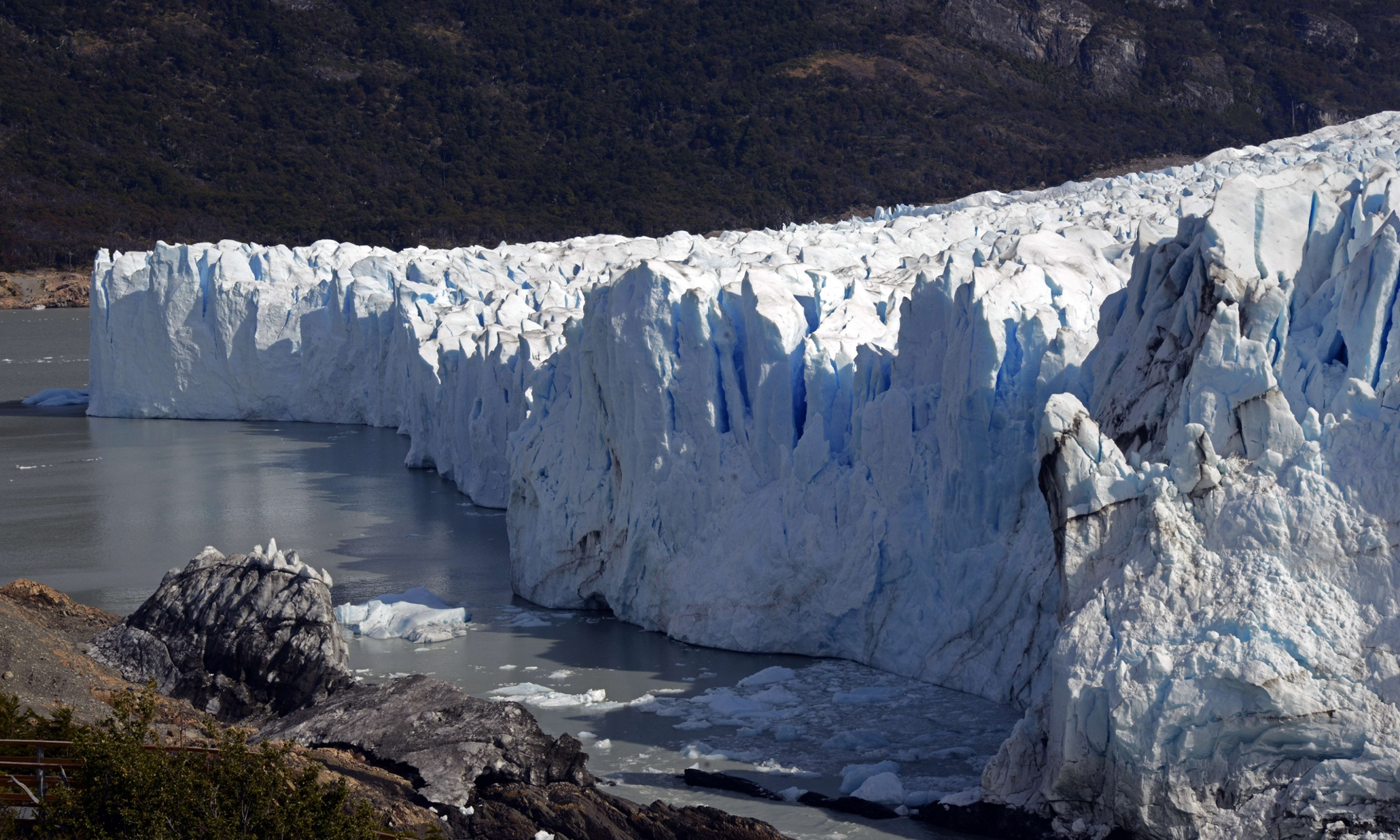 1000+ ideas about Glaciers Melting on Pinterest.