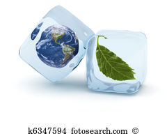 Glaciation Clipart and Stock Illustrations. 28 glaciation vector.