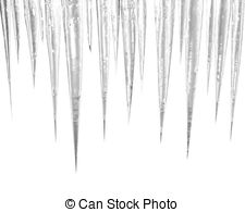 Glaciated Illustrations and Clipart. 22 Glaciated royalty free.