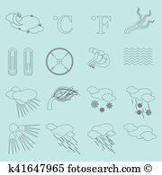 Glaciated Clip Art and Illustration. 10 glaciated clipart vector.