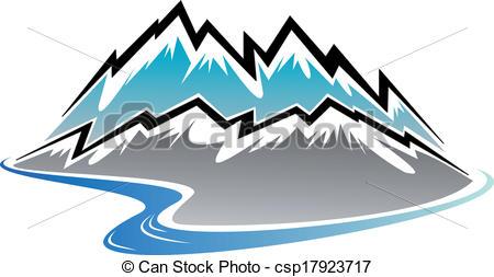 Glacier Illustrations and Clipart. 1,873 Glacier royalty free.