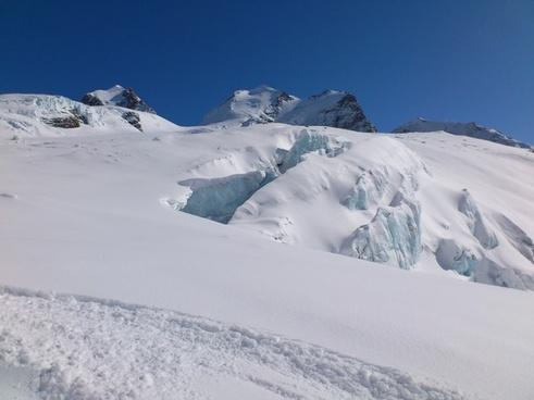 Glacier images free stock photos download (246 Free stock photos.