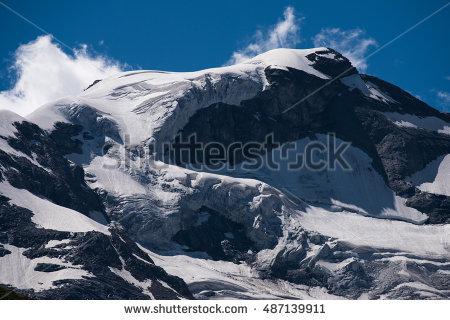Glacier di verrà clipart #18