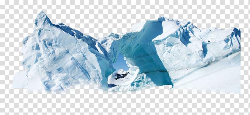 Antarctic ice sheet Earth Global warming Glacier Climate change.