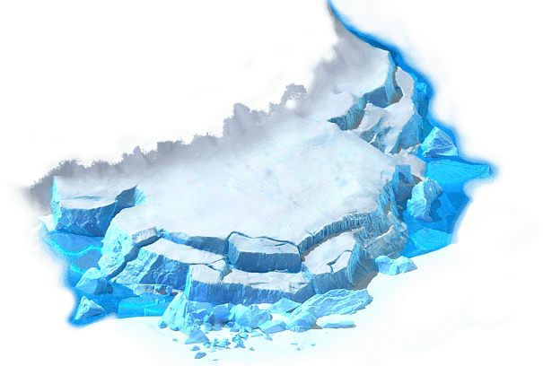 Glacier Png (97+ Images In Collection) P #496591.