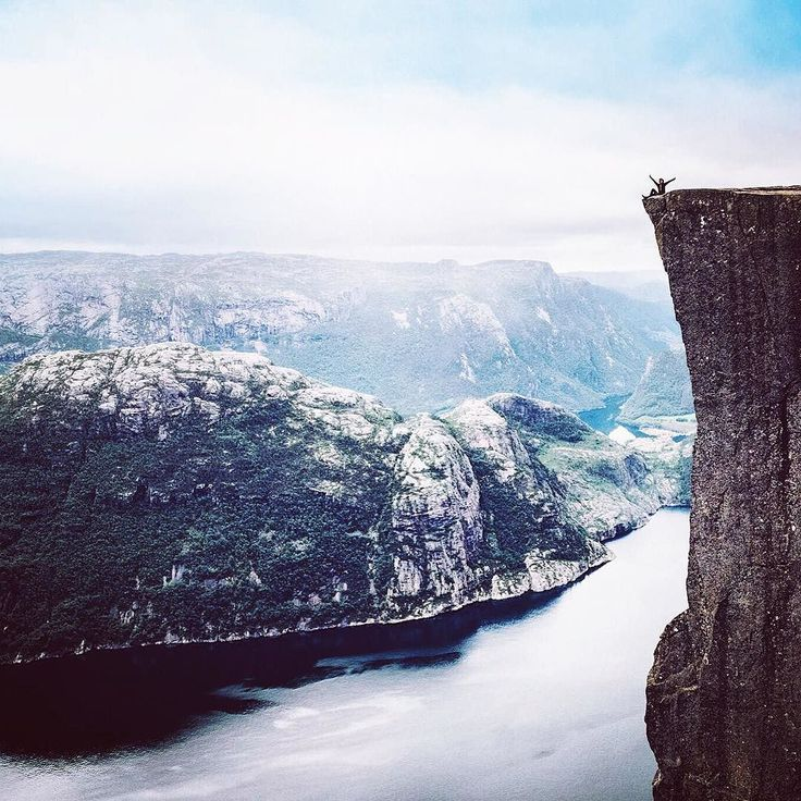 1000+ images about Norway on Pinterest.