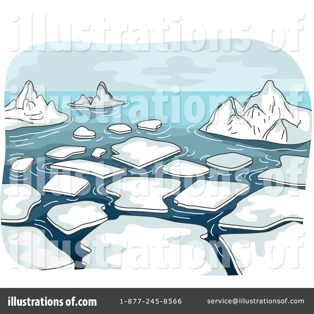 Showing post & media for Cartoon ice glacier clip art.
