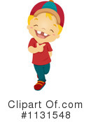 Glad Clipart #1.