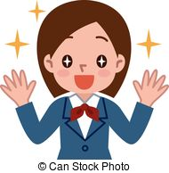 Be glad Vector Clip Art EPS Images. 67 Be glad clipart vector.
