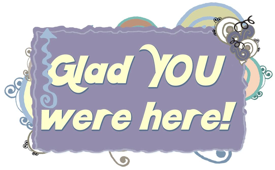 Free Glad Cliparts, Download Free Clip Art, Free Clip Art on.