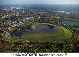 Gladbeck Stock Photo Images. 69 gladbeck royalty free images and.