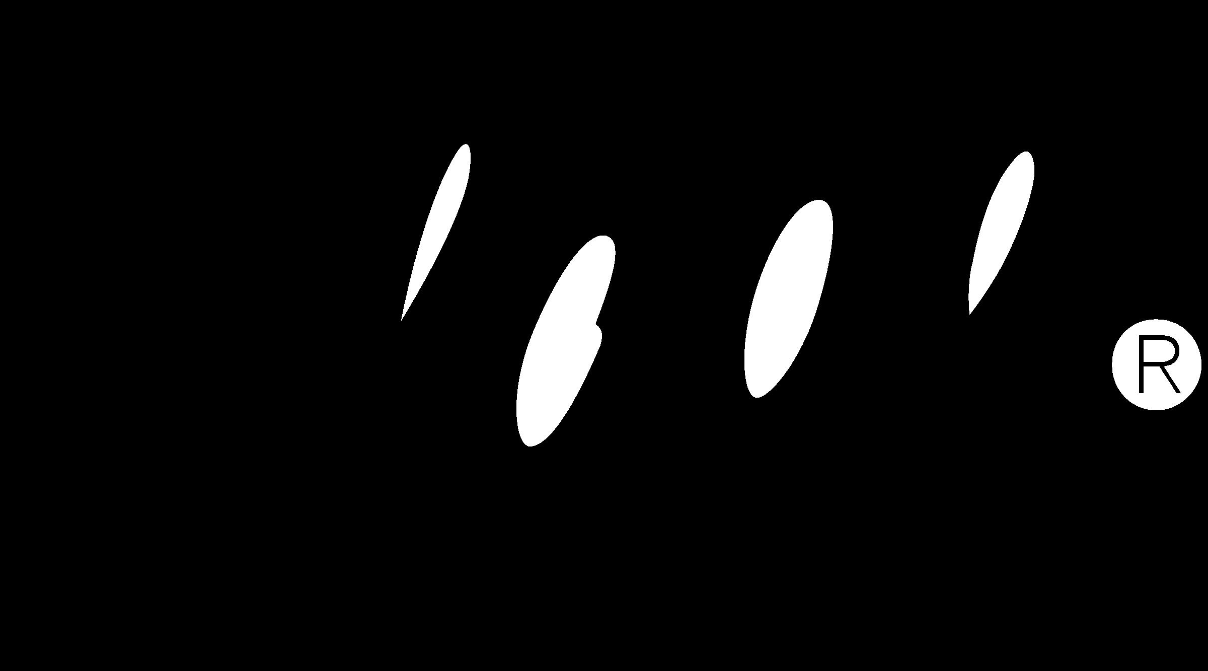 GLADE Logo PNG Transparent & SVG Vector.