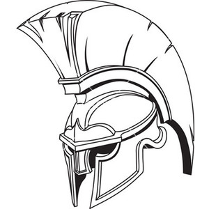Gladiator images clipart.