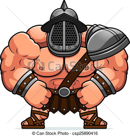 Gladiator Illustrations and Clipart. 3,262 Gladiator royalty free.